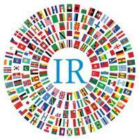 International relations essay questions