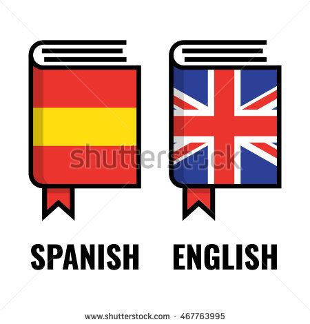 English Language Gender Investigation Essay - 346 Words